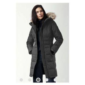 """Canada Goose Jackets & Coats - CANADA GOOSE """"PEMBINA"""" COAT"""